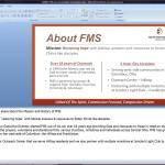 fms pre slide 2