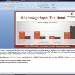 fms pre slide 3